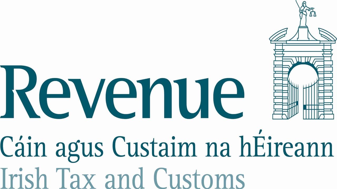 Revenue - Ireland