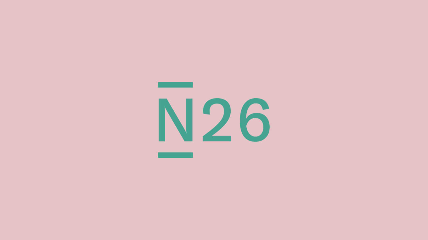 Rebrand Blog Asset Header N26