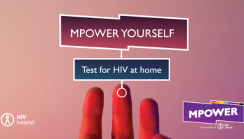 HIV Ireland Anuncia Autoteste de HIV Gratuito