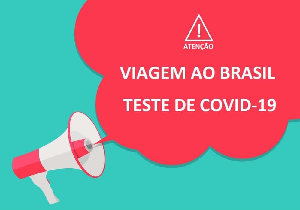 Facebook Consulado-Geral do Brasil em Londres