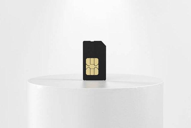 Vodafone Lança Clear Mobile