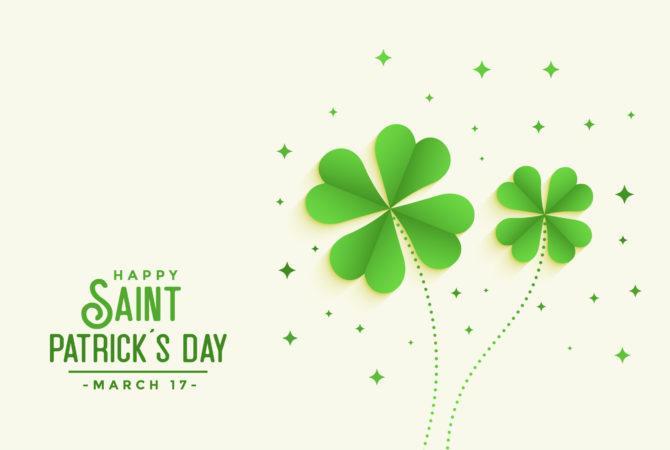 COVID-19: Irlanda Cancela St. Patrick's Day