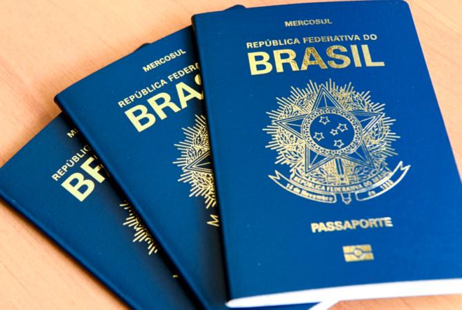 COVID-19: Restrições Severas a Brasileiros