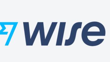 Wise( Antiga TransferWise) Tem Seu Registro Aprovado no BC