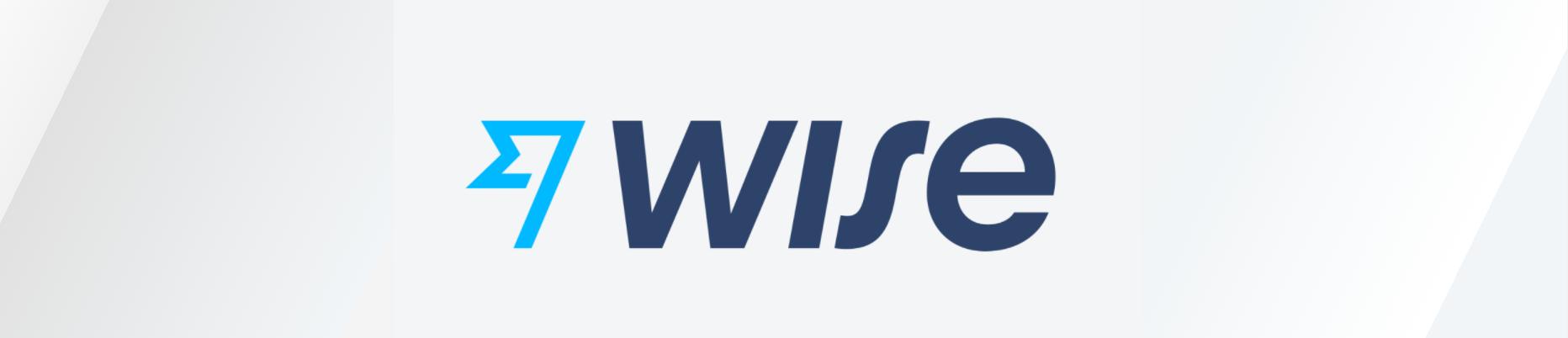Wise @ Wise website